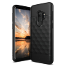 Чехол Caseology Parallax series для Galaxy S9 Black