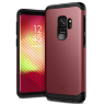 Чехол Caseology Legion Series для Galaxy S9 Burgundy