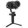 Zhiyun Weebill-LAB Bundle 1