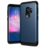 Чехол Caseology Legion Series для Galaxy S9 Midnight Blue