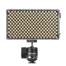 Осветитель Aputure LED AL-F7 (Amaran F1) (3200-9500K)