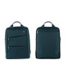 Рюкзак Remax Double 565 Digital PC bag синий