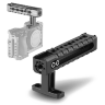 Рукоятка SmallRig Camera/Camcorder Action Stabilizing Universal Handle 1984