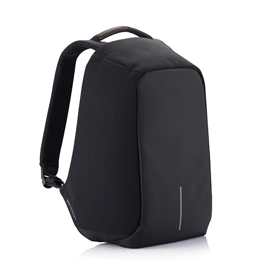 Рюкзак XD Design Bobby anti-theft backpack чёрный